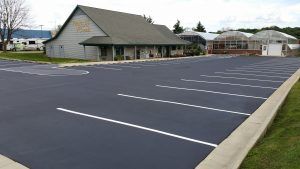 asphalt-striping-1