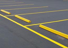 parking-accessories