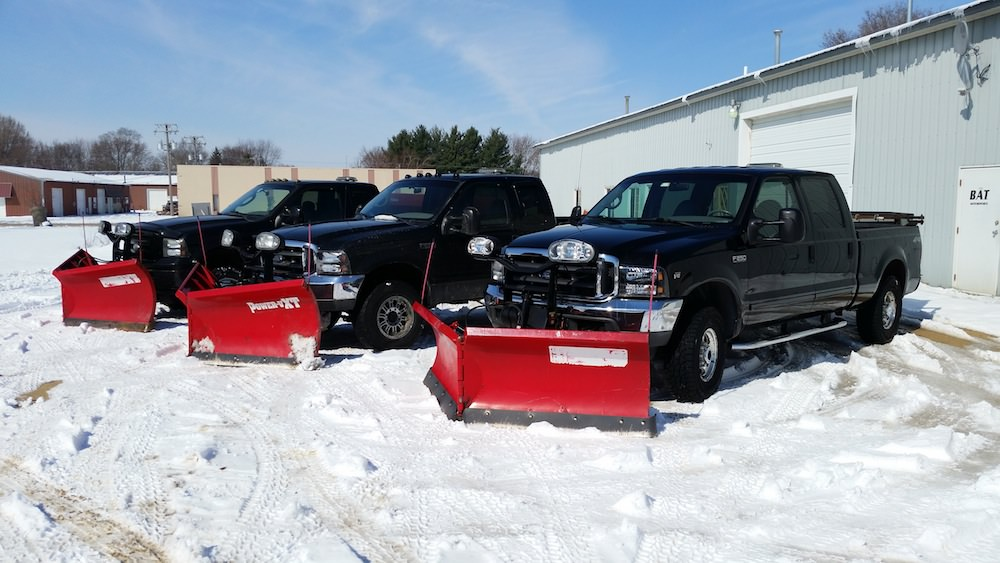 snow-plowing-company-rockford