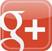 googlepls-icon